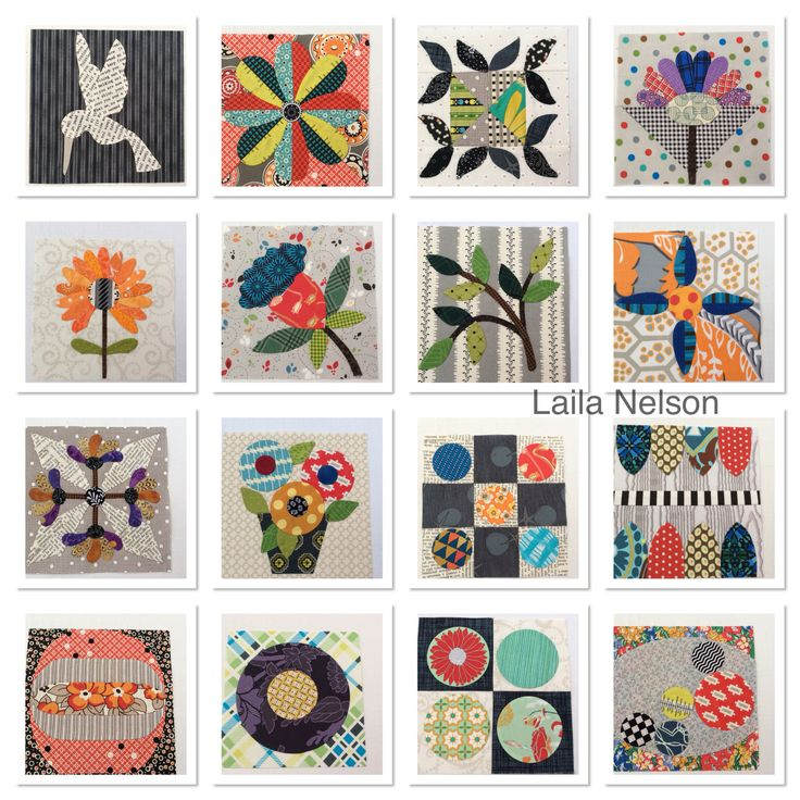 333 Best The Chuck Nohara Sampler Quilt Images On