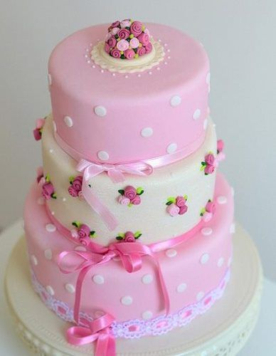 torta-de-15-anos-o-de-bodas_MLA-O-3466634414_112012.jpg (388×500)