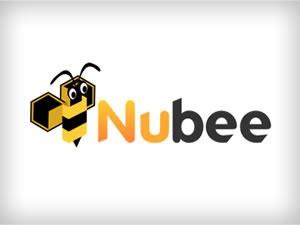 Nubee logo