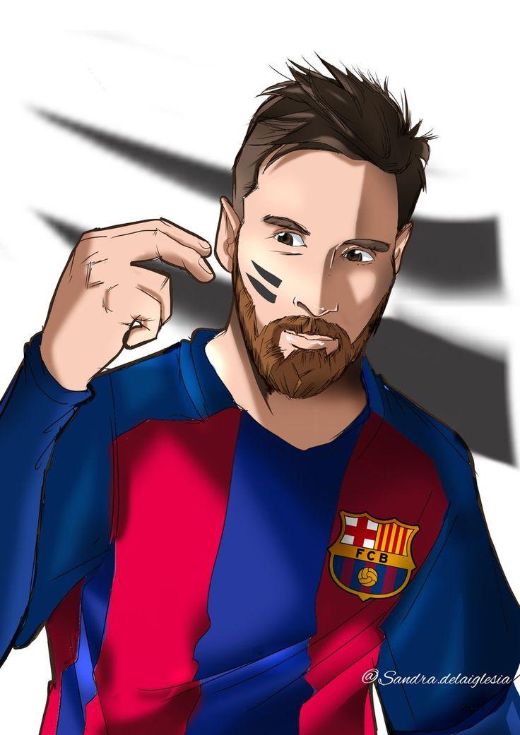 22 best Ftbol  FC Barcelona images on Pinterest  Watches