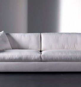 24 best sofas for comfortable seating images on pinterest canapés