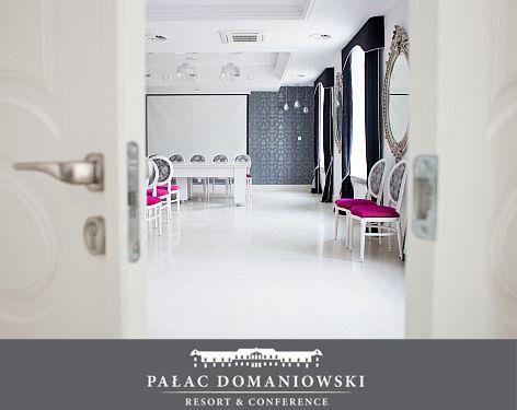 #PalacDomaniowski #KonferencjeBiznesowe