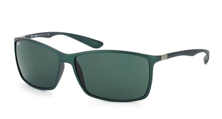 Gafas Ray Ban Liteforce RB 4179 601/761 126,75 €