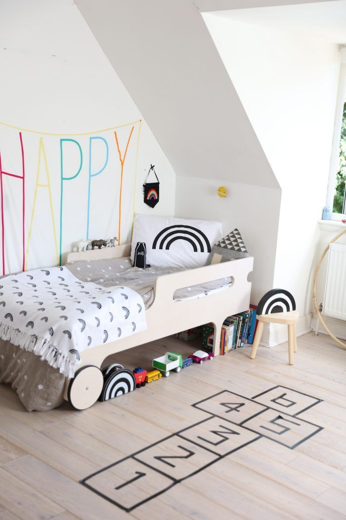 3828 best Kids Room Ideas images on Pinterest