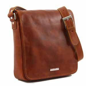 革製バッグ鞄がカビだらけ!対処法や落とし方に臭いの取り方   カビイヤーライフ