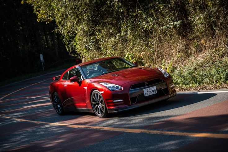 2015 nissan gt r changes http://newcar-review.com/2015-nissan-gt-r-review-specs-and-price/2015-nissan-gt-r-changes/