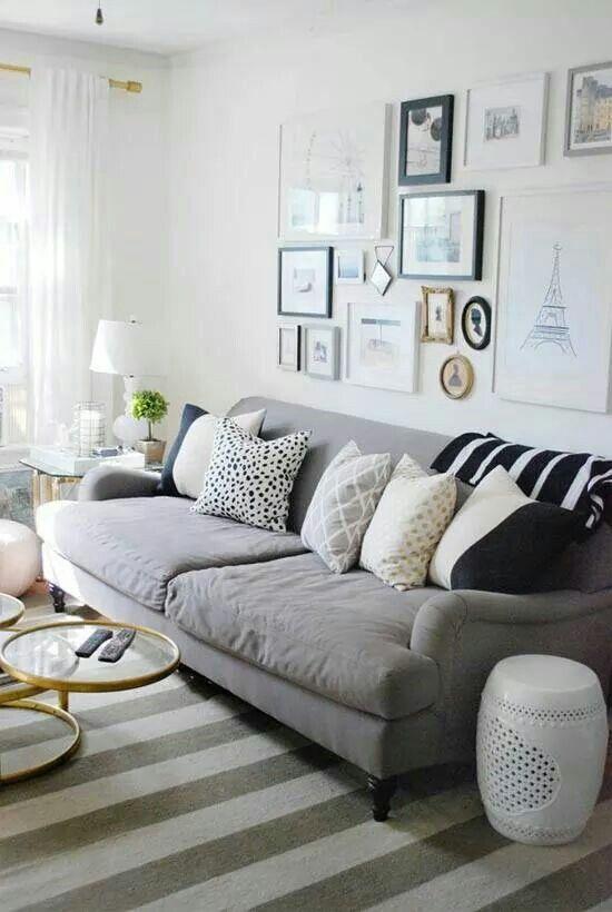 pin von mary leighton auf home pinterest einrichten. Black Bedroom Furniture Sets. Home Design Ideas