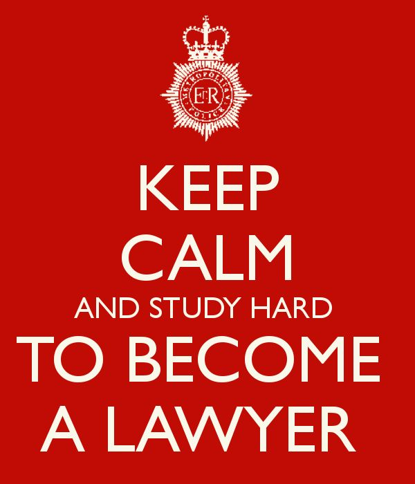 Thesis Quotes Hard Work: Best 25+ Lawyers Ideas On Pinterest