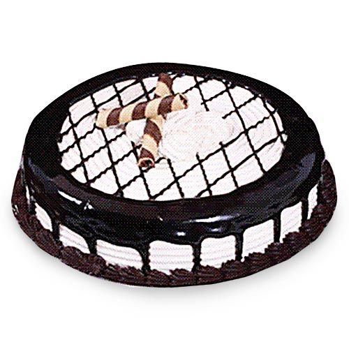 Want to send delicious #cakes to #Dehradun? http://bit.ly/1zNWI1C