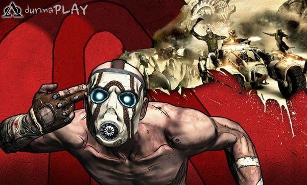 Her ne kadar 2009 yılında sunulmuş bir oyun olarak demode niteliği taşıdığı düşünülse de halen üstün satış rakamlarına ulaşan ve The Pre Sequel oyunu ile gelişimini sürdüren bir seriyi başlatan Borderlands, GameSpy sunucularının kapanması ile birlikte çok oyunculu modunu kullanamayan tutkunlarının mağduriyetini ortadan kaldırmak için SteamWorks sistemine taşınmış durumda  Steam platformuna taşınması ile birlikte hem yeni sunucular�