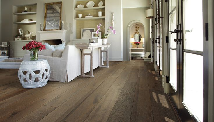 17 Best Images About Flooring On Pinterest English