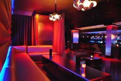 award winning nightclub design - Google Search
