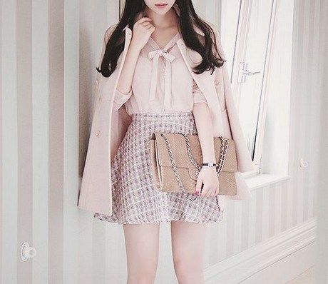 50 cute casual winter fashion outfits for teen girl 61