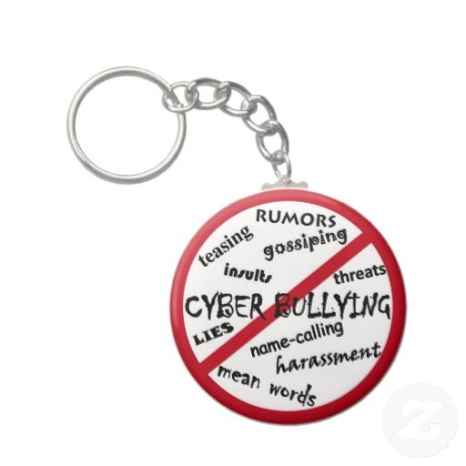 cyberbullying and its harmful effects on 2010-7-6 emotional troubles for 'cyberbullies' and victims study shows mental and physical impact of cyberbullying on  potentially harmful effects of cyber.