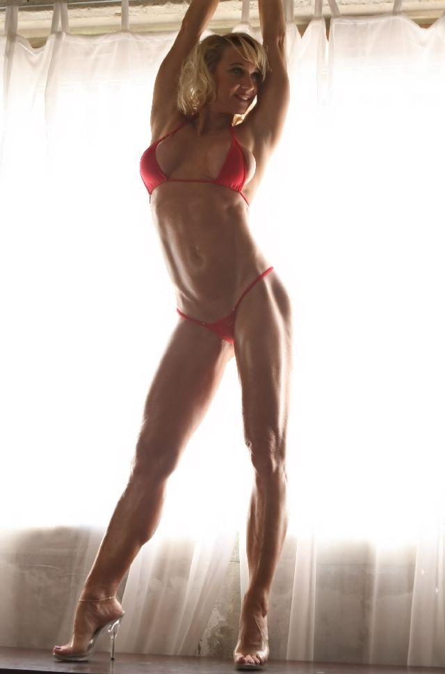 naked girls semen pics