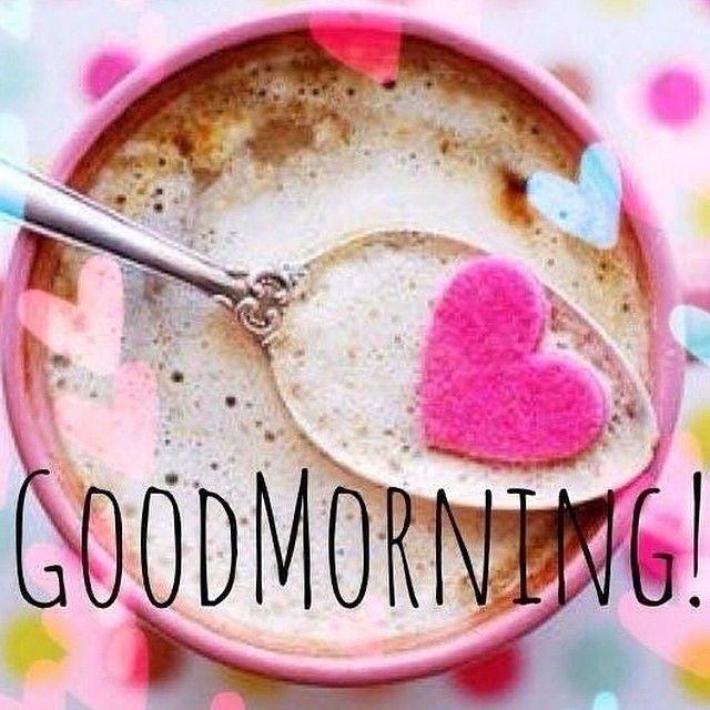 #Bonjour...que certamente será excelente já que hoje é sexta-feira!
