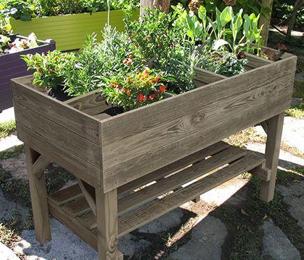 M s de 1000 ideas sobre leroy merlin jardin en pinterest - Huerto vertical leroy merlin ...