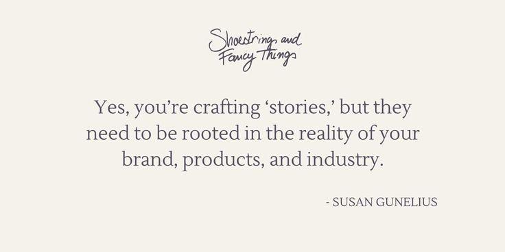Brand Storytelling is The Brand Storyteller  #branding #contentmarketing #socialmedia #onlinemarketing