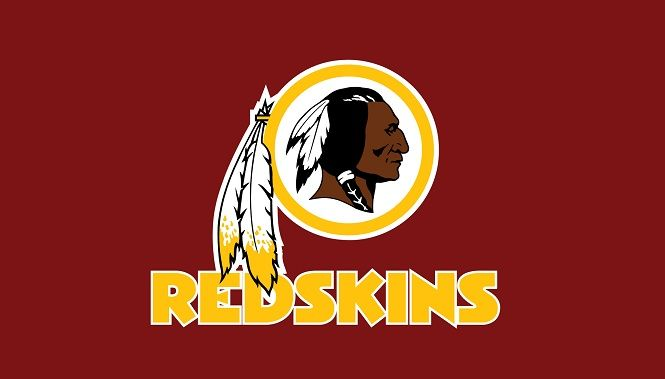 Redskins Name Change Urged By US Congress