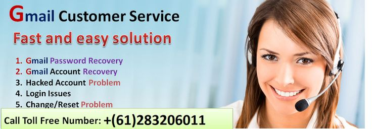 "We provide complete tech support for Gmail in Australia. We have the best technical support team for aid you. If you are facing any issue while using Gmail, then you can contact us on our <a href=""http://gmail.supportnumberaustralia.com.au/"" target=""blank"">Gmail Helpline Support Number</a> +(61)283206011 or visit our website:"