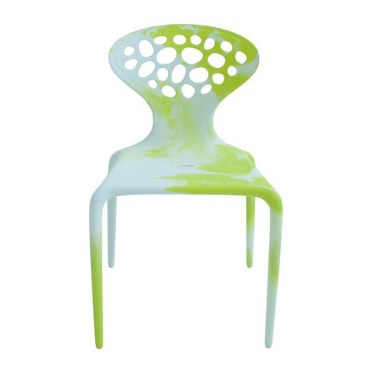Die besten 25+ Moroso möbel Ideen auf Pinterest Patricia - esszimmer stuhle mobel design italien