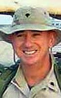 Army Sgt. Dennis J. Boles Died October 24, 2004 Serving During Operation Iraqi Freedom 46, of Homosassa, Fla.; assigned to the 171st Aviation Battalion, Florida Army National Guard, Brooksville, Fla.; died Oct. 24 when he collapsed while participating in a 10-mile road march at Camp Arifjan, Kuwait.