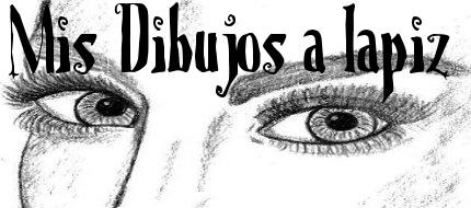 Mi blog de dibujo