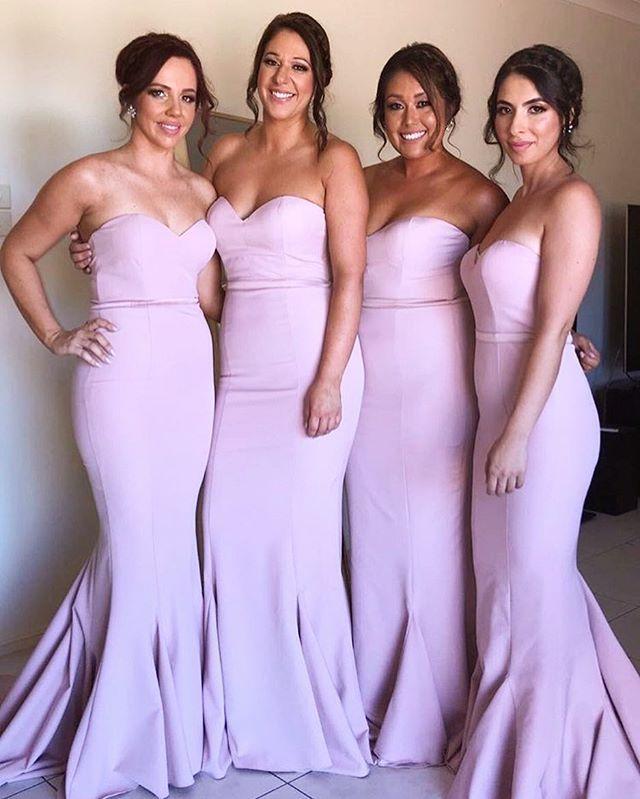 19 best Wedding Dresses images on Pinterest | Vineyard wedding, Fork ...