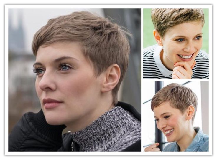 I think I'm in love with this cut. But this wo…
