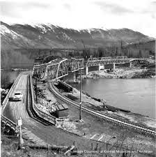 Image result for terrace bc