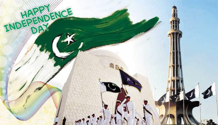 pakistan-Independence-Day-2015-wallpapers-2015-04