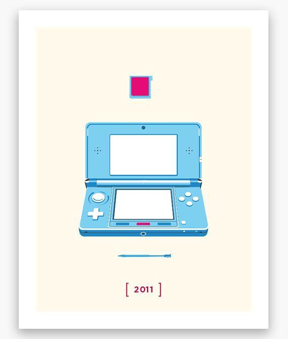 Foyer Minimalist Game : Best video games images on pinterest videogames