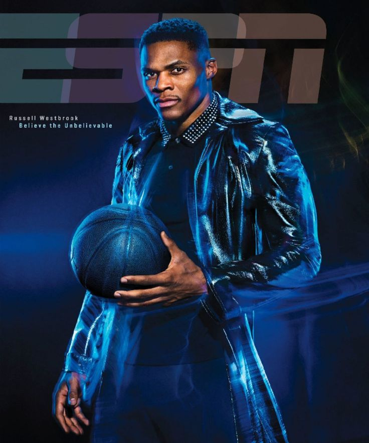 Subscription to ESPN Magazine $4 Per Year **Only $0.15 Per Issue** - http://www.swaggrabber.com/?p=323365