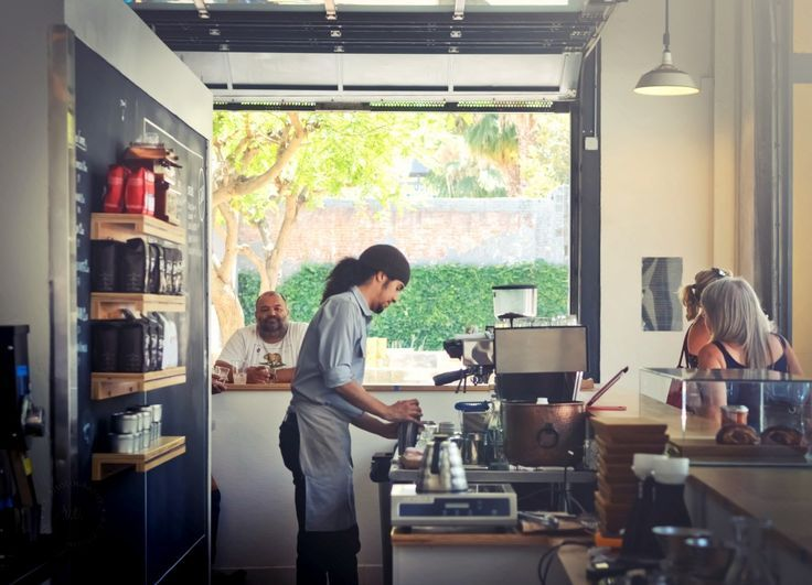 Image result for document coffee