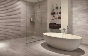 Oltre 25 fantastiche idee su aubade salle de bain su pinterest mobalpa salle de bain mobalpa - Ruimte aubade ...