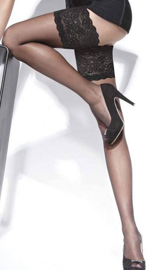 Merry See Siyah Düz Silikonlu Dantelli Jartiyer Çorap Fiyat:11,90 TL meleğin butiğinde jartiyer çoraplar uygun fiyata! http://www.meleginbutigi.com/Merry-See-Siyah-Duz-Silikonlu-Dantelli-Jartiyer-Corap,PR-2489.html