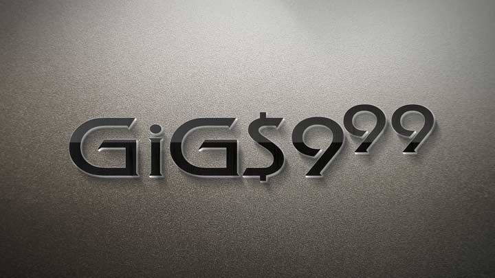 Uploaded image /home/content/p3pnexwpnas06_data03/66/2891466/tmp/GiGS999_Glass-Effect_Logo.tmp