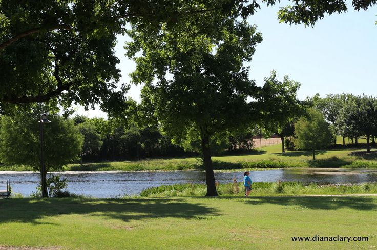 16 Best Russell Creek Park Plano Tx Images On Pinterest