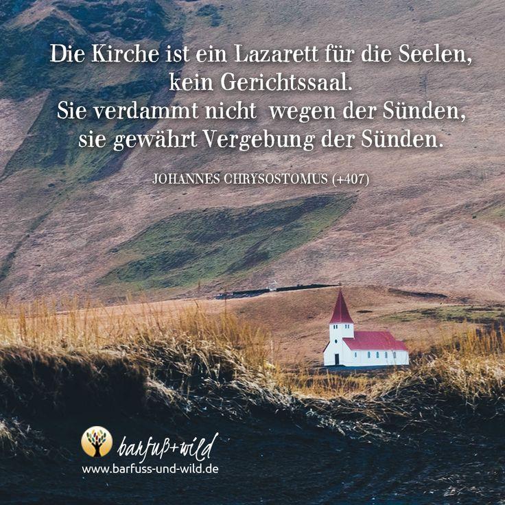 Könnte auch von Papst Franziskus sein - ist aber schon viel älter ;-)  Jan Frerichs/barfuß+wild - Franziskanische Lebensschule: http://www.barfuss-und-wild.de
