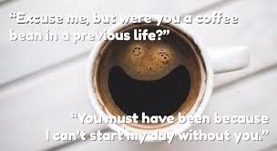 good morning messages for her yahoo  http://www.wishesquotez.com/2016/06/good-morning-quotes-sms-text-messages.html
