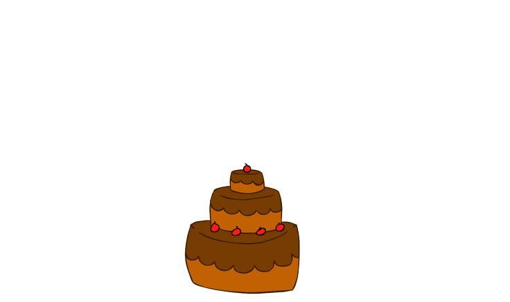 birthday gif - Pesquisa do Google