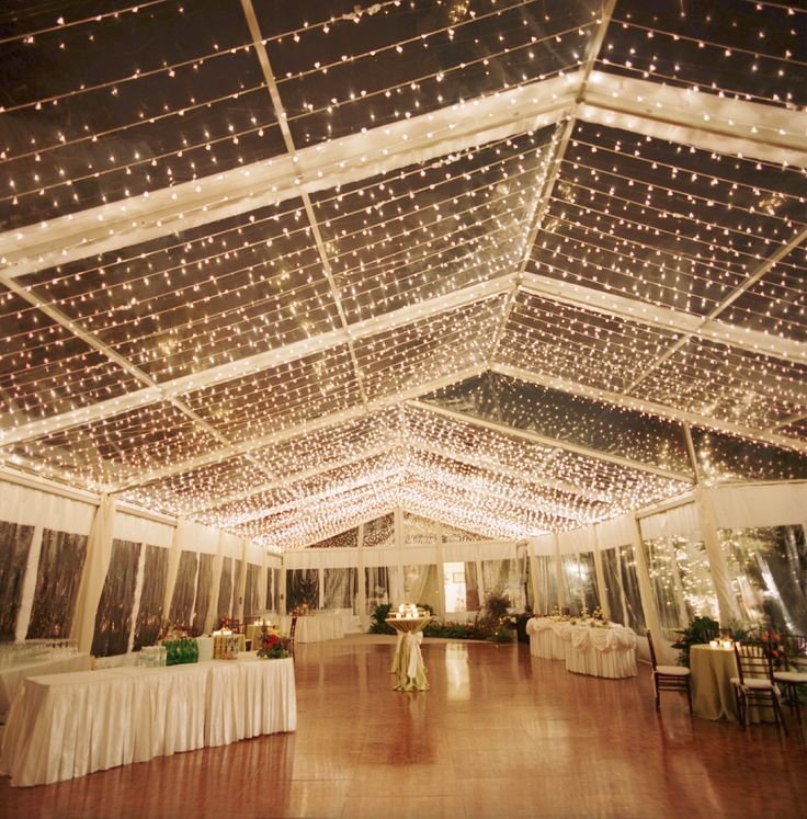 We Are The Biggest Supplier Of Event Tent Rentals For Weddings Party Events And Banquets Our Tenting Offers An Elegant Inviting Design To Any