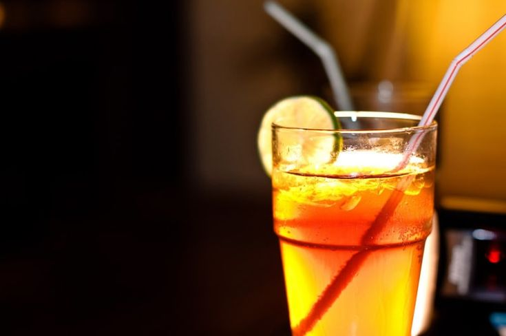 This one kind of stands on its own because it neutralizes the taste of cheap liquor by adding more kinds of cheap liquor. Put in 1 shot each of rum, gin, tequila, vodka, triple sec, and lemon juice. Then fill the rest with Coke. A more comprehensive recipe here.