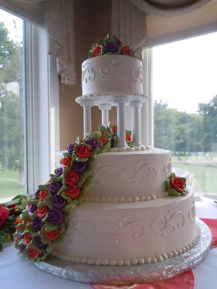 best wedding cakes boston area 17 best images about wedding country club of billerica 11525