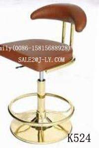 Casino Chairs, Gaming chairs, Gasser Chair, used casino chairs, slot machine chairs, casino seating, slot chair, casino slot machine chairs, Gambling Chair, Poker Chair, slot seating, table games seating, poker seating, high limit seating, bingo seating, sports book seating , keno seating