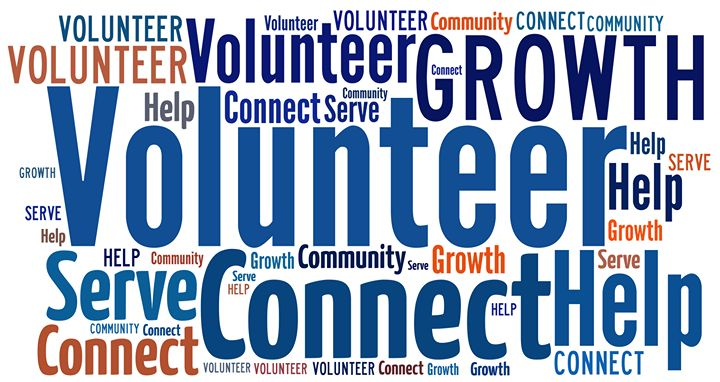 LOOKING TO VOLUNTEER IN 2017?  Transitions will be running their volunteer mentor training program from Wednesday 8th February from 6pm - 9pm at Relate 115 Sidwell St Exeter E1X4 6RY.   The complete training course is every Wednesday for 5 weeks and is FREE!!   Please see the project Facebook page (Transitions: Volunteer Mentors - Devon) for more information or give us call on 01392 284280 to sign up or get more information.  Please share :)