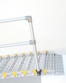 Best 18 Best Wheelchair Ramp Images On Pinterest Wheelchair 400 x 300