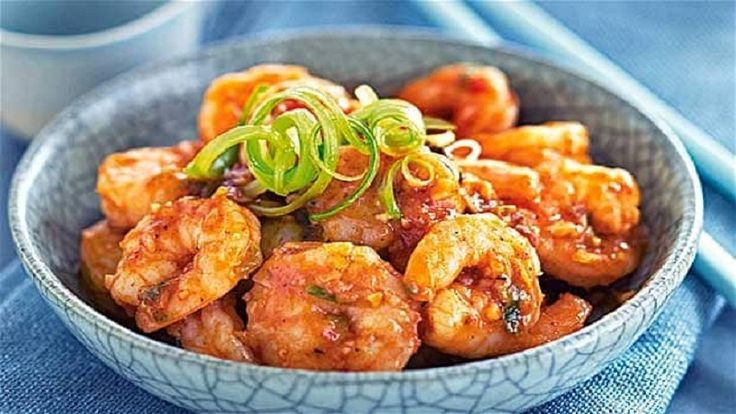 How to prepare Chilli prawns, How to make Chilli prawns, Best methods to make Chilli prawns, Best ways to make Chilli prawns, Ways to make Chilli prawns