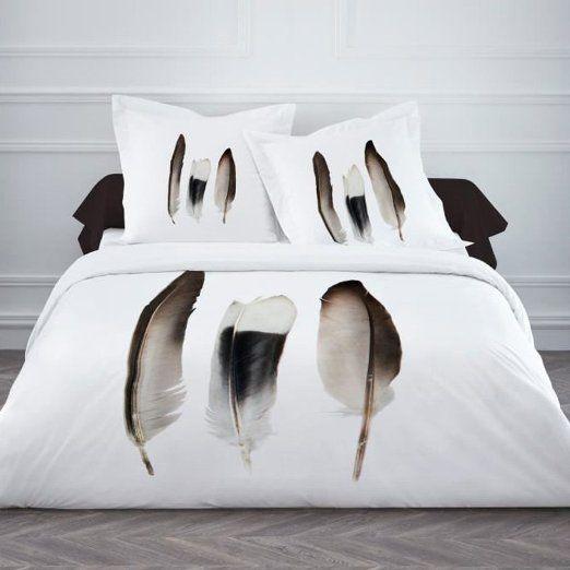 les 9 meilleures images du tableau gayer notre chambre sur pinterest couettes chambres et. Black Bedroom Furniture Sets. Home Design Ideas