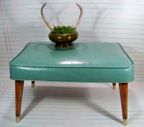 1000 Images About Vintage Finds On Pinterest Antique